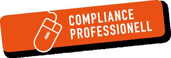 Logo Quick & Proper