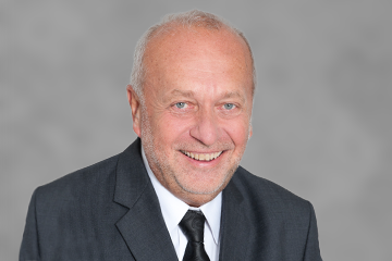 Felix Riedl