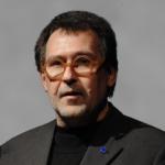 Mag. Georg Markus Kainz